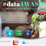 data4wash