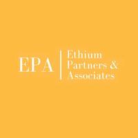 Ethium Partners and Associates