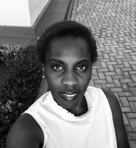 Lady_Maria_Horne - BLI_Global