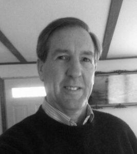 Robert Horne