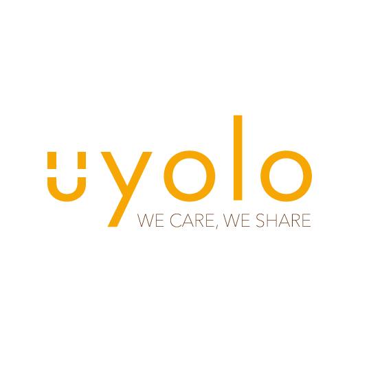 UYOLO