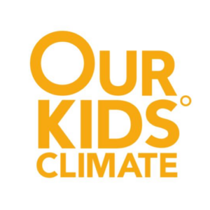 Our Kids Climate