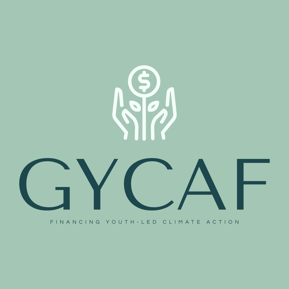 GYCAF logo